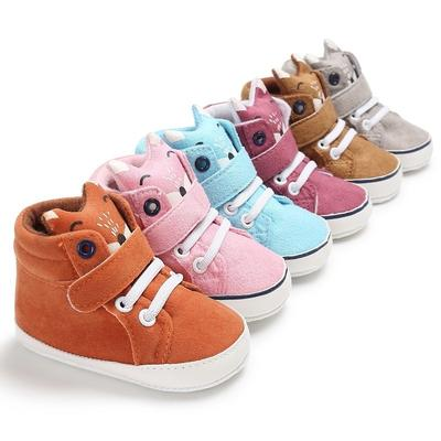 MagiDeal Baby Toddler Baby Boy Summer Sandals Anti Slip Slippers Hollow Shoes Sneakers
