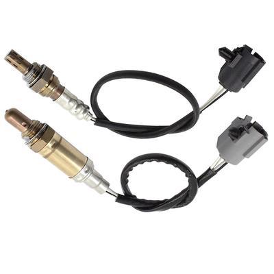 Set of 2X Up /& Downstream Oxygen Lambda Sensor For Jeep Cherokee Wrangler 96-99