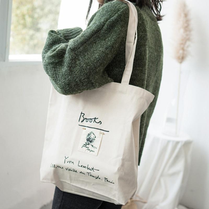 Details about  /Women Bags Shoulder Shopping Handbag 2020 Casual Female Handbag Certain