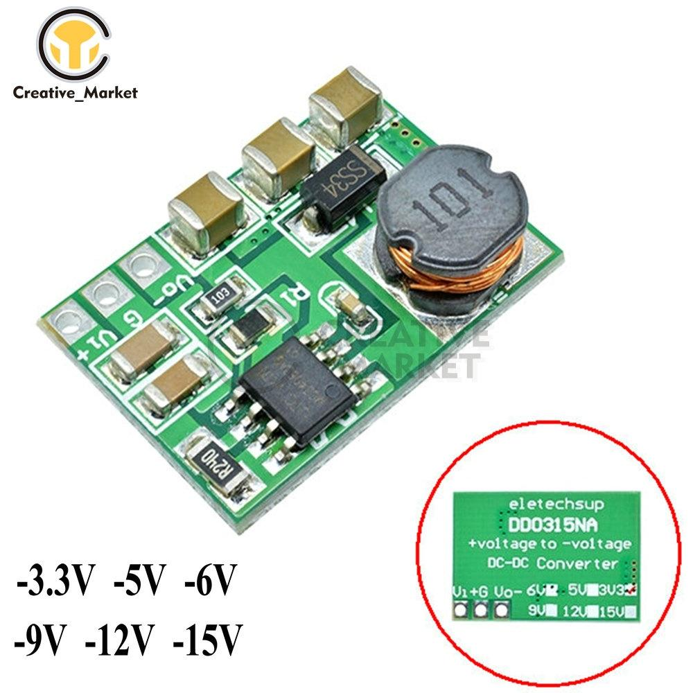 10pcs 12V 2A Switching Power Supply Bare Board Monitor With Over-Vo