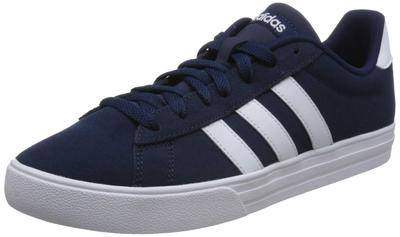 Celo Charlotte Bronte helicóptero  Adidas Originals Superstar 50 Black and 41 1/3-buy at a low prices on Joom  e-commerce platform
