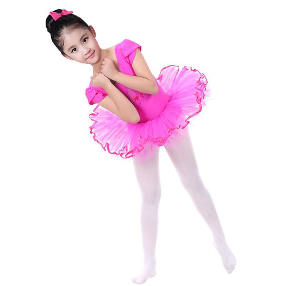 Increíble 24 Talla De Ropa De Baile Bandera - Ideas de Estilos de ...