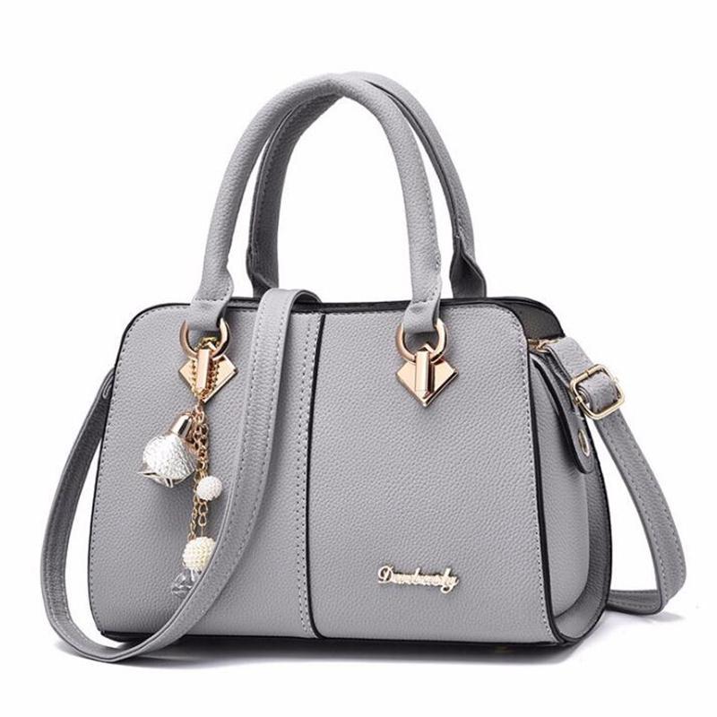 Женская сумка с подвеской – купить по низким ценам в интернет-магазине Joom