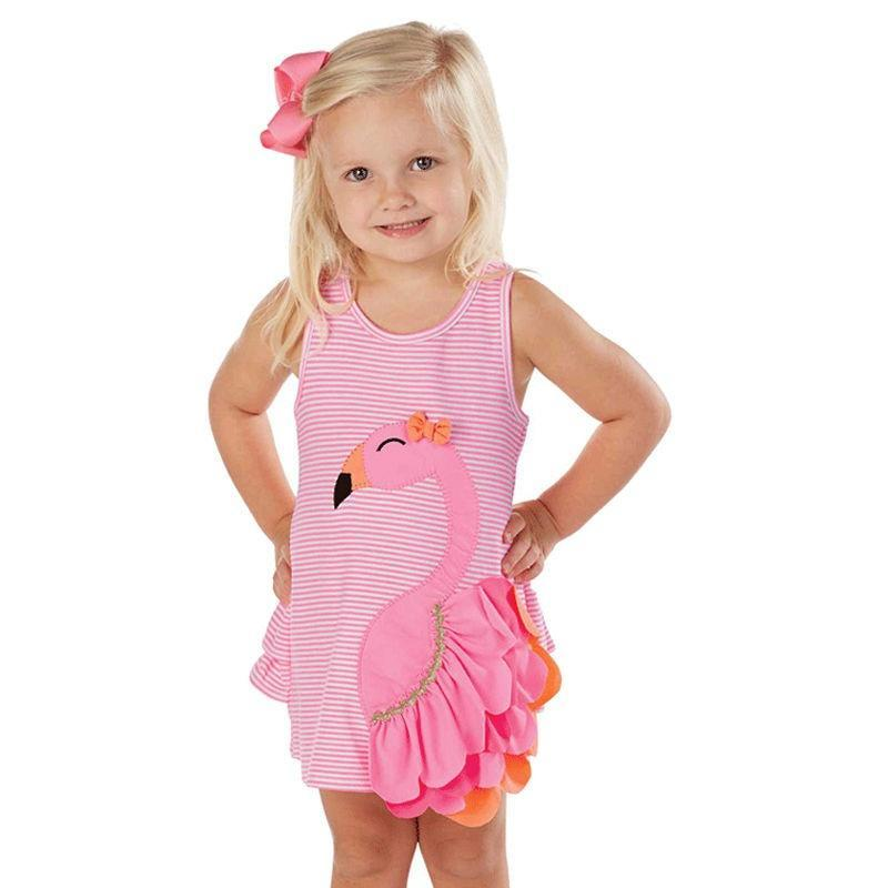 Chaleco de verano sin mangas vestido princesa recién nacido bebé ...