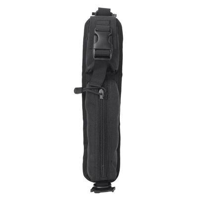 Bolsa 1pcs táctico Molle accesorio bolsa mochila bandolera bolso  herramientas de caza 04bd069e7f1e