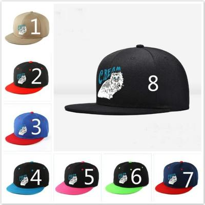 2fee7281f60 Plain Snapback Hat Caps Flat Peak Funky Retro Baseball Cap Hip Hop Hats  Vintage Blue red. 3Price  7 · Baseball Snapback Caps For Men Women Outdoor  Cool Hip ...