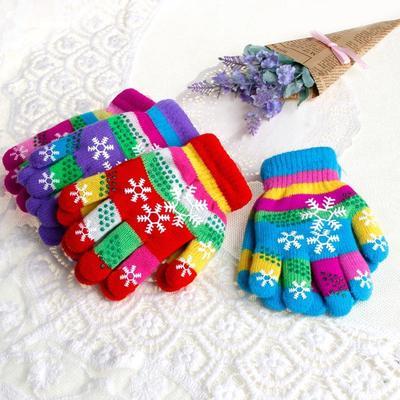 Neugeboren Baby Stiefel Winter Fleece Stiefeletten Schneestiefel Schuhe Sock FL