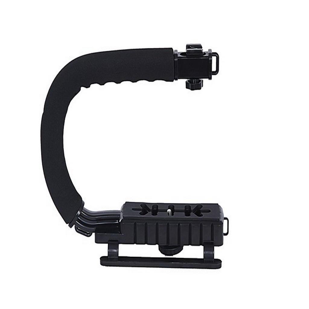 Посмотреть защита камеры мягкая спарк шаг пропеллера квадрокоптера