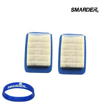 SMARDER Air Filter For Echo A226000032 A226000031 PB403 PB413H PB500H PB620  PB650 Blowers
