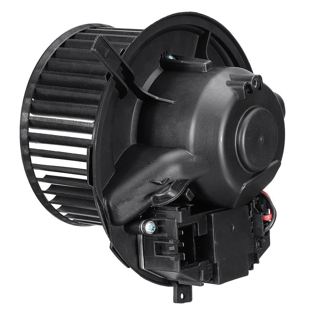 Heater Blower Motor Fan 1K2820015A For