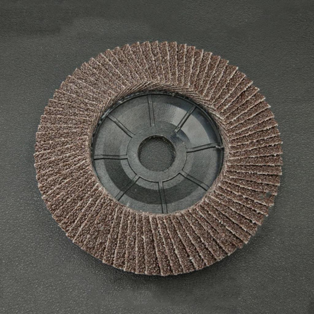 84 PCS) Schleifpapier Holzm/öbelfertigung nass oder trocken 9 x 3,6 Zoll Autopolitur 120 bis 3000 verschiedene K/örnungen