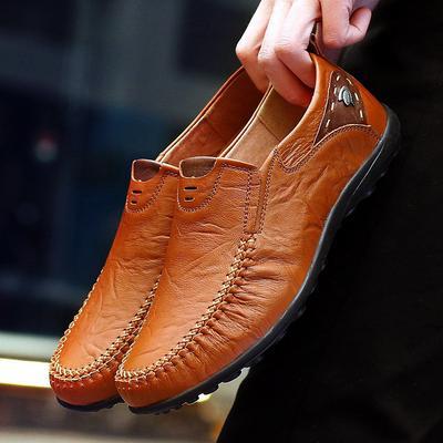 Мужская обувь – цены и доставка товаров из Китая в интернет-магазине ... 2812ae11e5b9b