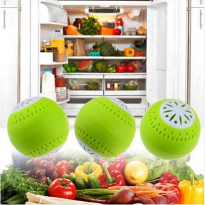 Generische Kühlschrank Ball Absorber Geruch entfernen Erhaltung ...