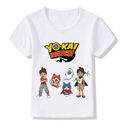 1-12Y Kids Girl/'s T Shirt Wonder Woman Girl O Neck Cotton Kids Tops Tees Summer