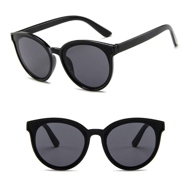 New Kids Sunglasses UV400 Sun Glasses Children Fashion Eyewear Beach Outdoor