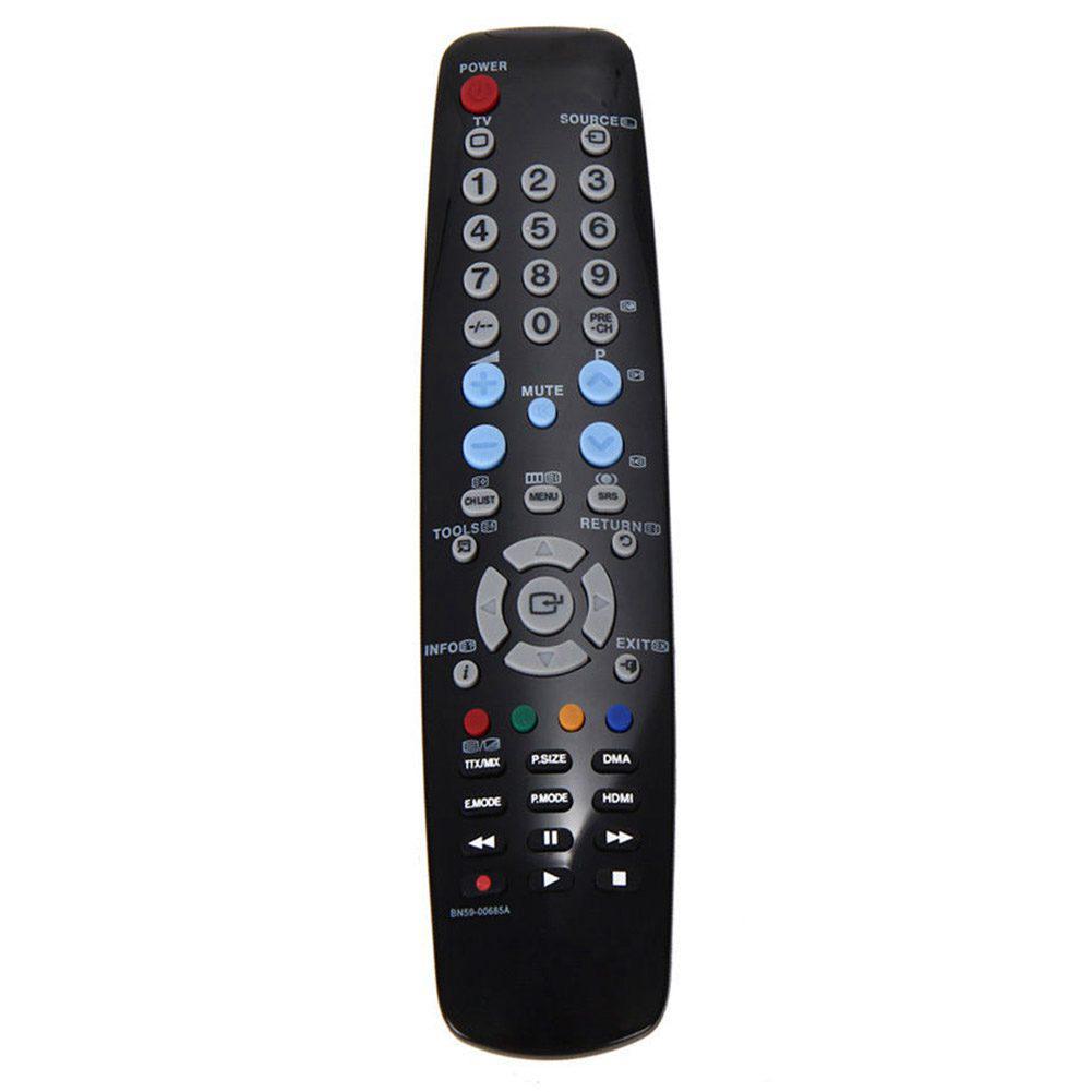 Дистанционное управление для телевизора дистанционное управление для  samsung bn59-00685a