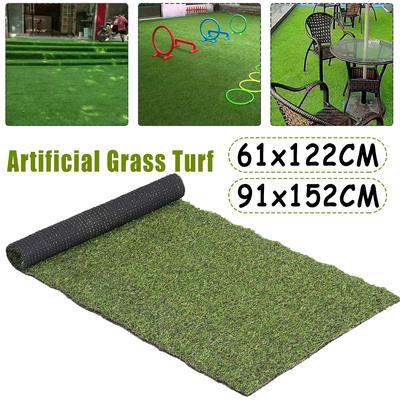 Buy Artificial Grass Rug At Affordable Price From 2 Usd Best Prices Fast And Free Shipping Joom