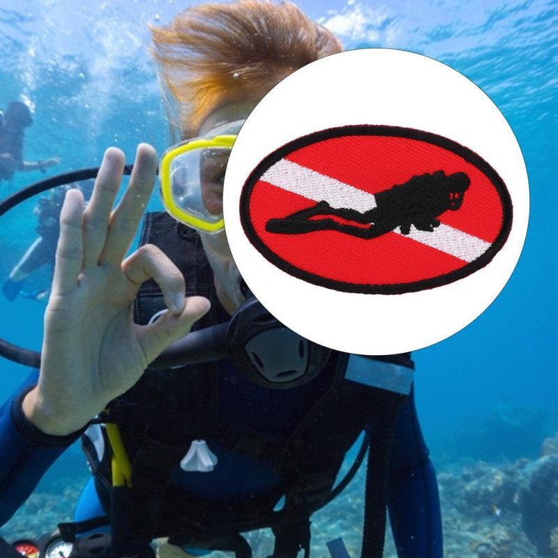 pierdere în greutate scuba diving