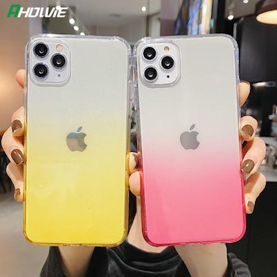 Clothing Phone 3D Inspired by Shrek Phone Case Compatible With Iphone 7 XR 6s Plus 6 X 8 9 11 Cases Pro XS Max Clear Iphones Cases TPU 33056190334 Mask Phone