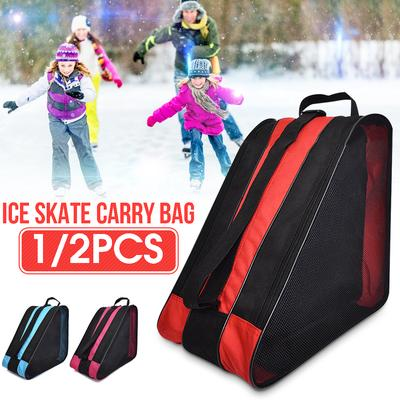 Inline Skate Bag From 3 Usd