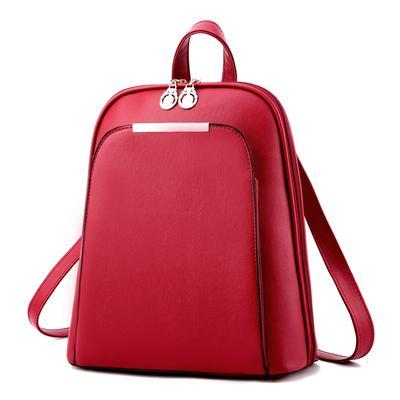 2f08197e9fa8 Женские сумки – цены и доставка товаров из Китая в интернет-магазине ...