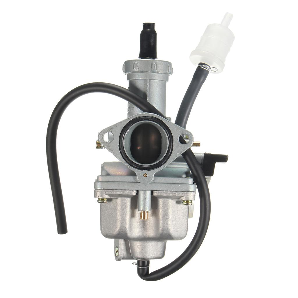 Carburetor Carb For Honda ATV TRX250EX RECON 250 1997 1998 1999 2000 2001