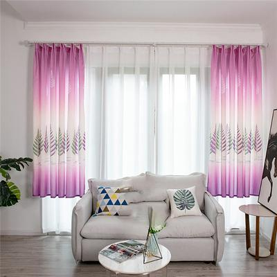 Fashion Valance Curtains Extra Wide And Short Window Treatment Kitchen Living Bathroom Buy At A Low Prices On Joom E Commerce Platform