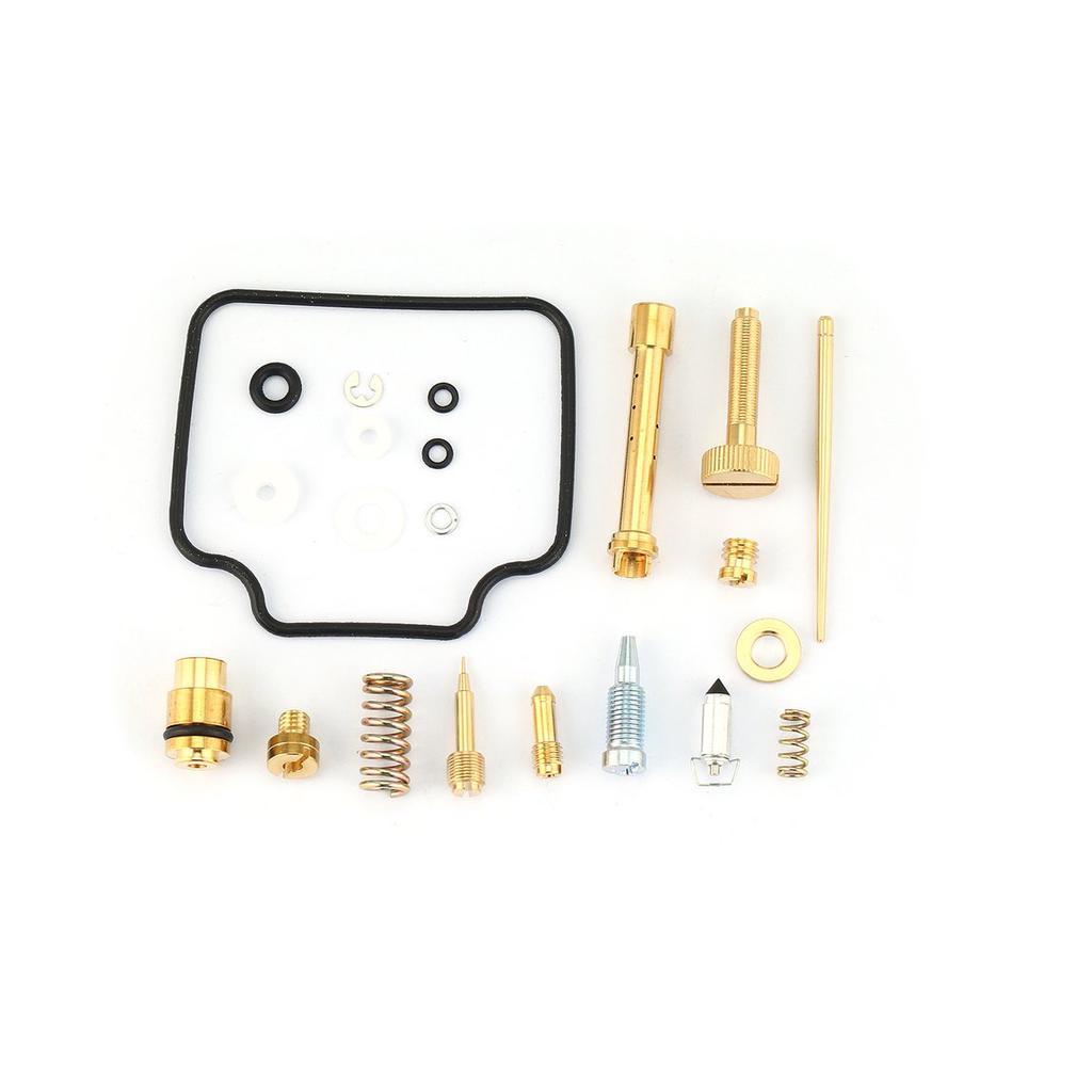 R102 carburetor repair kit TTR225