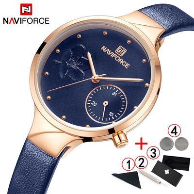 Dress Women Watches Top Brand Luxury Fashion Female Quartz Wrist Watch Ladies Leather Waterproof Charms Clock