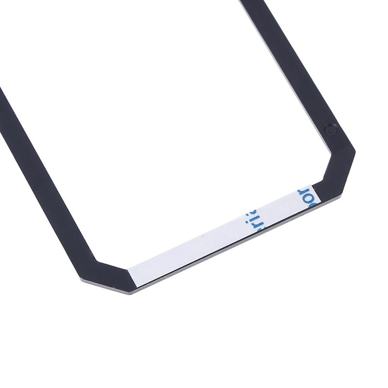 7mm to 9.5mm Adapter//Spacer 2.5in Solid State Drive SSD Laptop hard drive Spacer