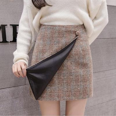 d9db7604674e Купить юбки в клетку – низкие цены, бесплатная доставка из Китая в ...