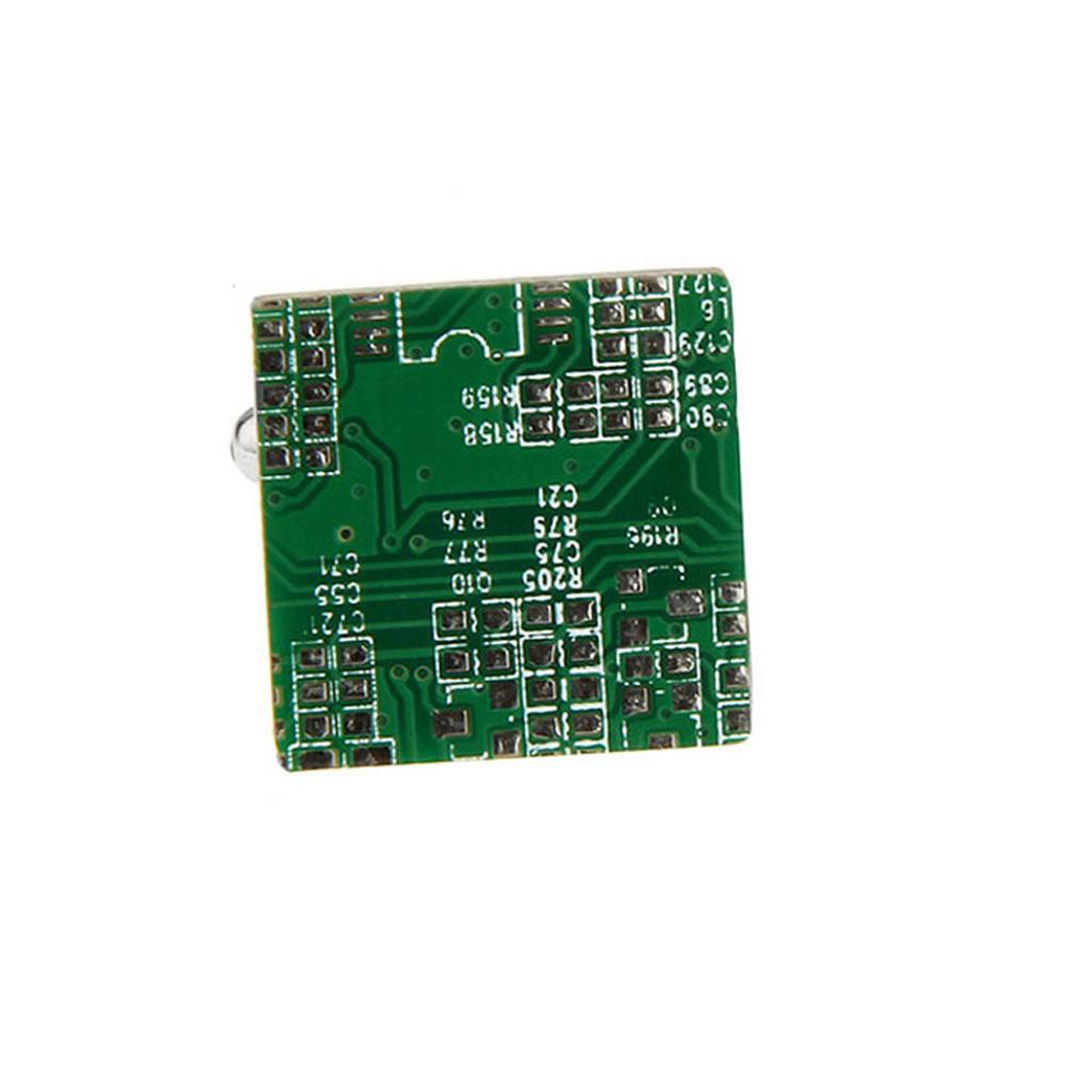 computer chip cufflinks novelty cufflinks groomsmen cufflinks geek cufflinks best man cufflinks Green Circuit Board Cufflinks
