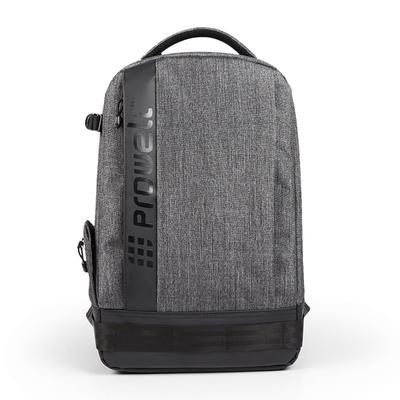 Upright Messenger Camera Bag Multi-functional Waterproof Vibration-damping Camera Bladder Bag Handbag Storage Oragnizer