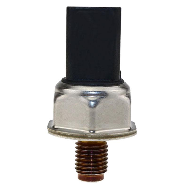 KIT DE RÉPARATION PRISE CONNECTEUR  CAPTEUR PRESSION GASOIL 9658227880 1920GW