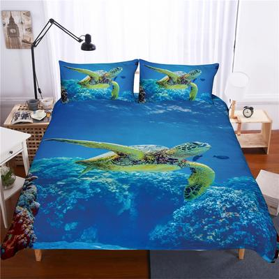 Buy Cheap Sea Duvet Low Prices Free Shipping Online Store Joom