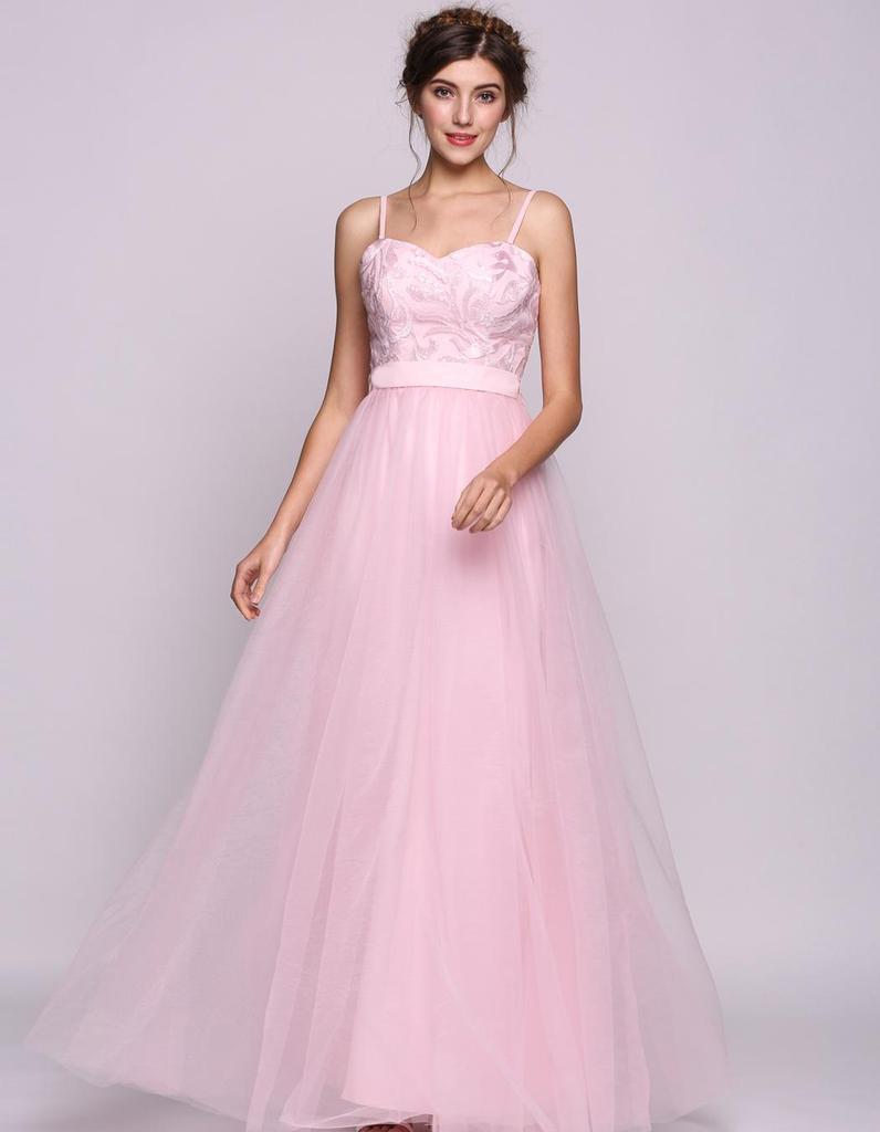 Lujoso Tiendas De Vestido De Dama Motivo - Colección de Vestidos de ...