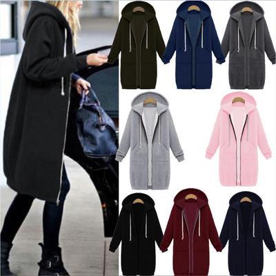 87248e14c469 Пальто и куртки – цены и доставка товаров из Китая в интернет-магазине Joom