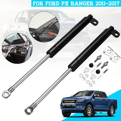 SODIAL for Range Rover L322 Lower Tailgate Cable Support Repair Replacement LR038051