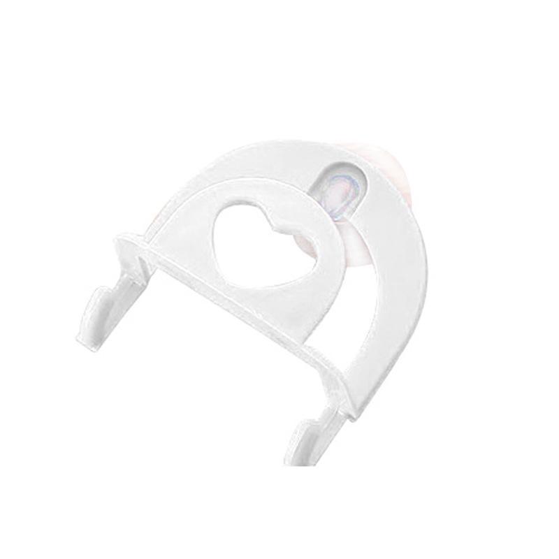 bathroom towel bracket kitchen sponge holder sink suction cup home Craftsman Tape-Measure 1 of 8