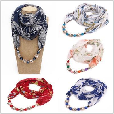 Tête écharpe pin up Bleu Marine//Blanc Chien Dents Carreaux Head Wrap Mesdames Cheveux Cravate