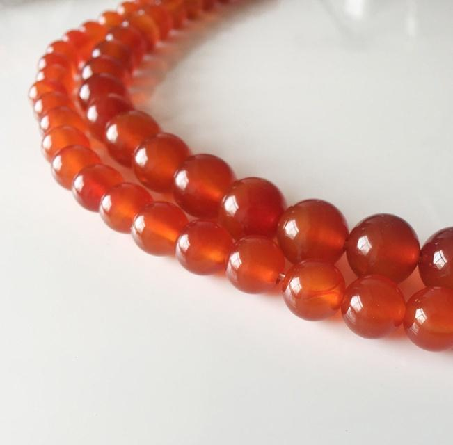 """Natural Faceted Striped Sardonyx Agate Assorted Gems Beads Jewelry Making 15/"""""""