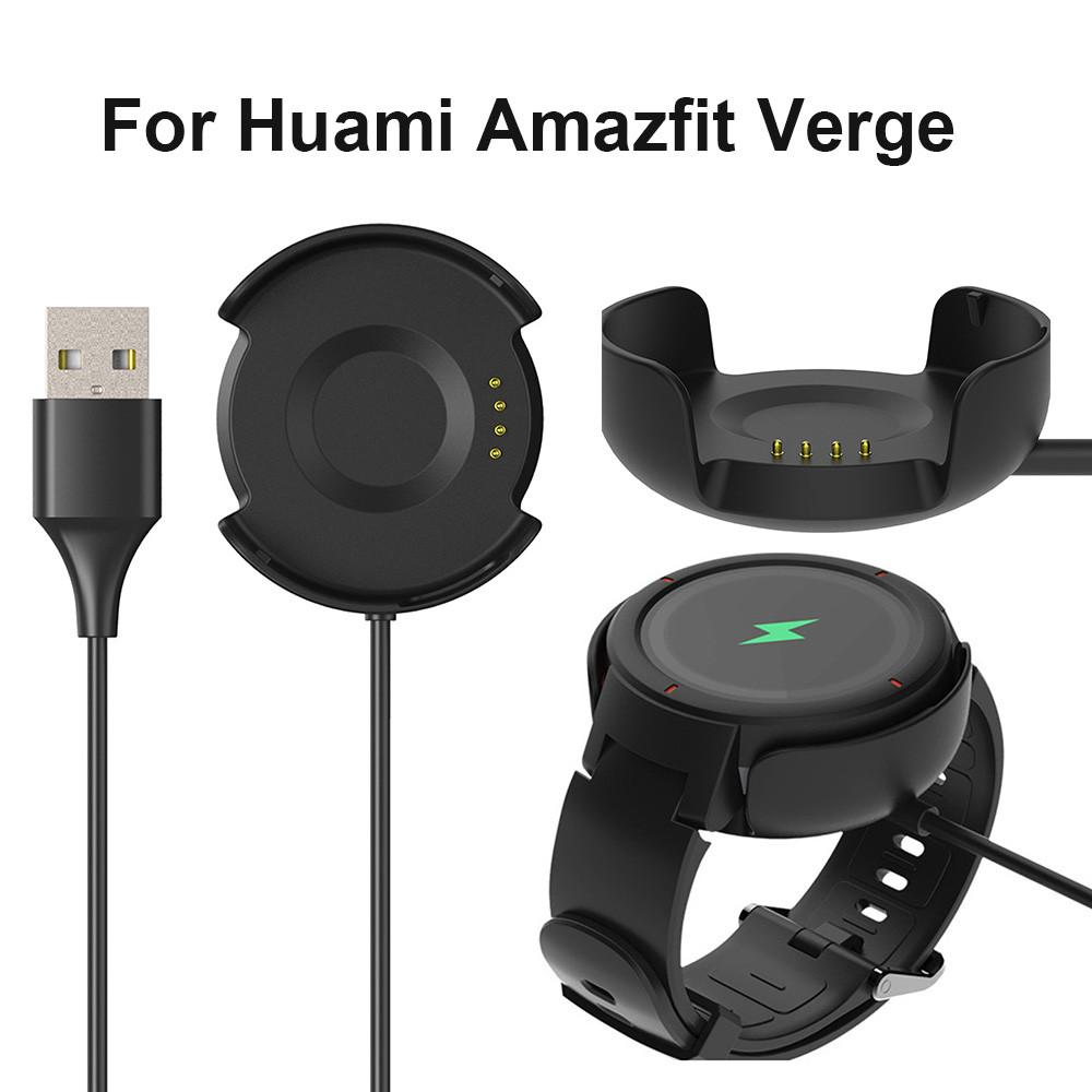 W7 Fitness Tracker USB Charging Cable Charging Accessories