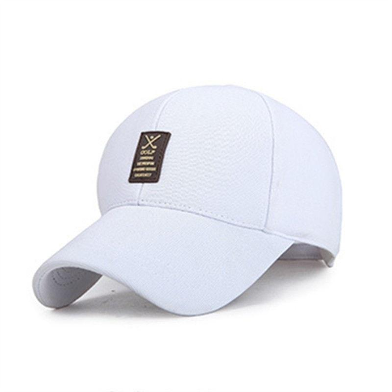 6097b79e855 Men Women Adjustable Stussy Hip-Hop Hat Sun Hat Unisex Snapback ...