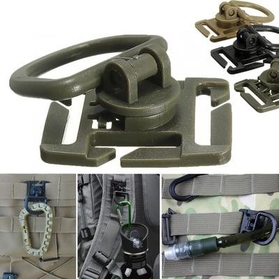 D DOLITY 100pcs Lingerie Bra Hook Bra Strap Adjusters 0 Ring Hooks for Women Undergarment Sewing Fasteners Clear