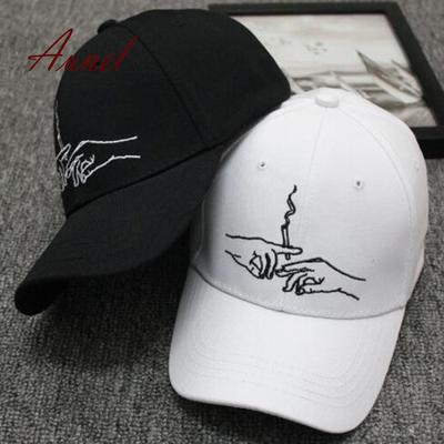 Cotton chill out ice cream dad hat Baseball Cap For Men