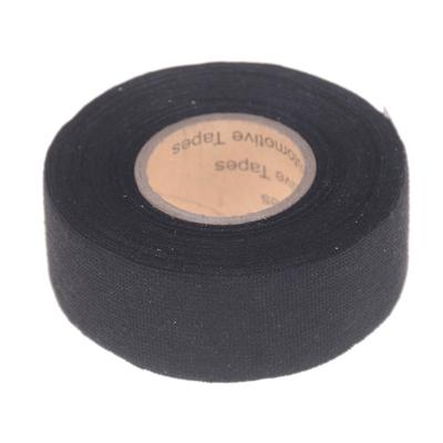 Black 32mm*12m Adhesive Cloth Fabric Tape Cable Looms Wiring Harness-buy at  a low prices on Joom e-commerce platformJoom