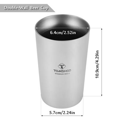 Buy 64 Oz Cups At Affordable Price From 3 Usd Best Prices Fast And Free Shipping Joom