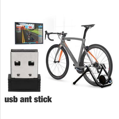 Cycling Bike Bicycle Pump Holder Pump Retaining Clips Folder Bracket Holder H UB