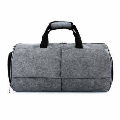 318ca8deac21 Waterproof Sports Gym Luggage for Women Men Fitness Yoga Travel Bag Bags  Shoes Storage Shoulder. Price  33 · Big Training ...