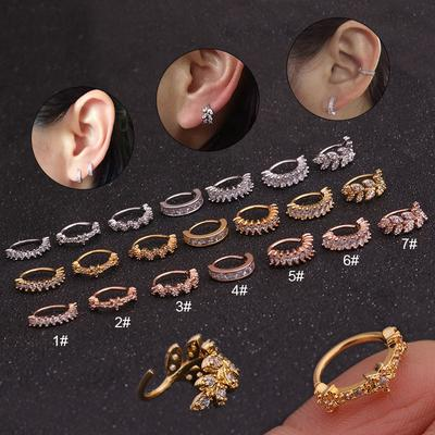 Buy Cheap Micro Nose Stud Low Prices Free Shipping Online Store